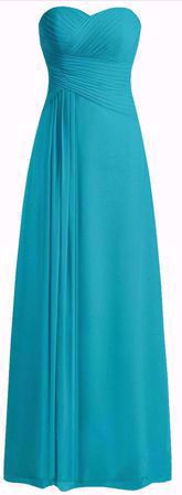Picture for category Dresses from