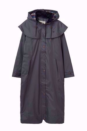 Picture for category Overcoats