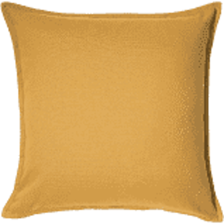 Picture for category Pillow Cases